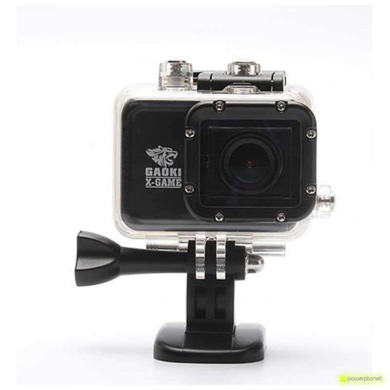comprar sports camera