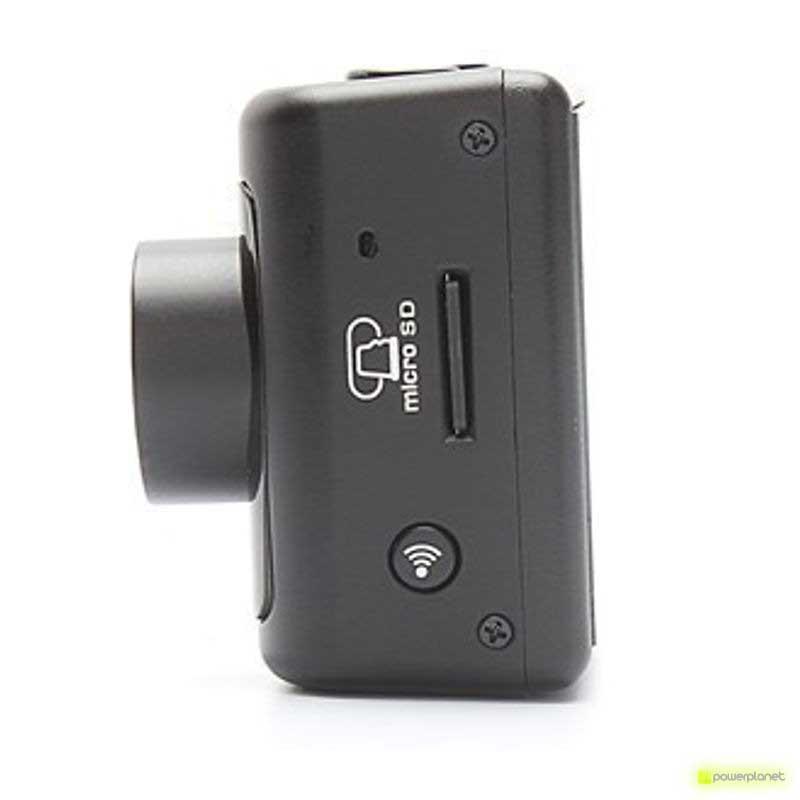 comprar sports camera - Item2