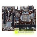 Gigabyte GA-B85M-HD3 motherboard - Item