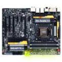 Gigabyte GA-Z87X-UD5H placa base