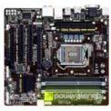 Gigabyte GA-B85M-D3H motherboard - Item