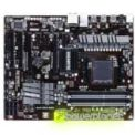 Gigabyte GA-Z87M-HD3 placa base - Ítem