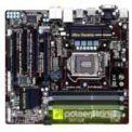 Gigabyte GA-H87M-D3H motherboard - Item