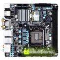Gigabyte GA-H87N-WIFI placa base - Ítem