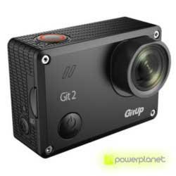 GitUp Git2 Action Camera - Ítem3