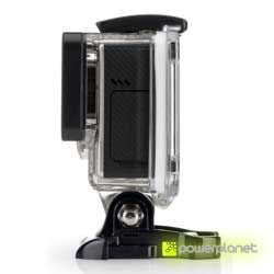 GoPro Hero 4 Black Camara - Powerplanetonline - Item3