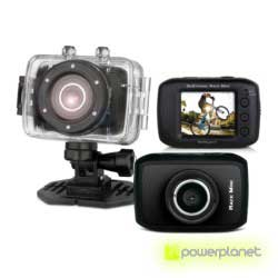 Comprar Video Camara Sports GoXtreme Race Mini - Item2