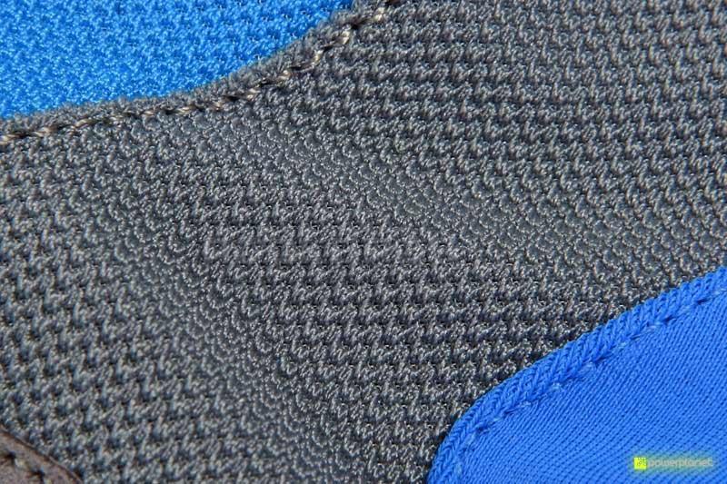 Luvas longas Rockbros Azul - Item5