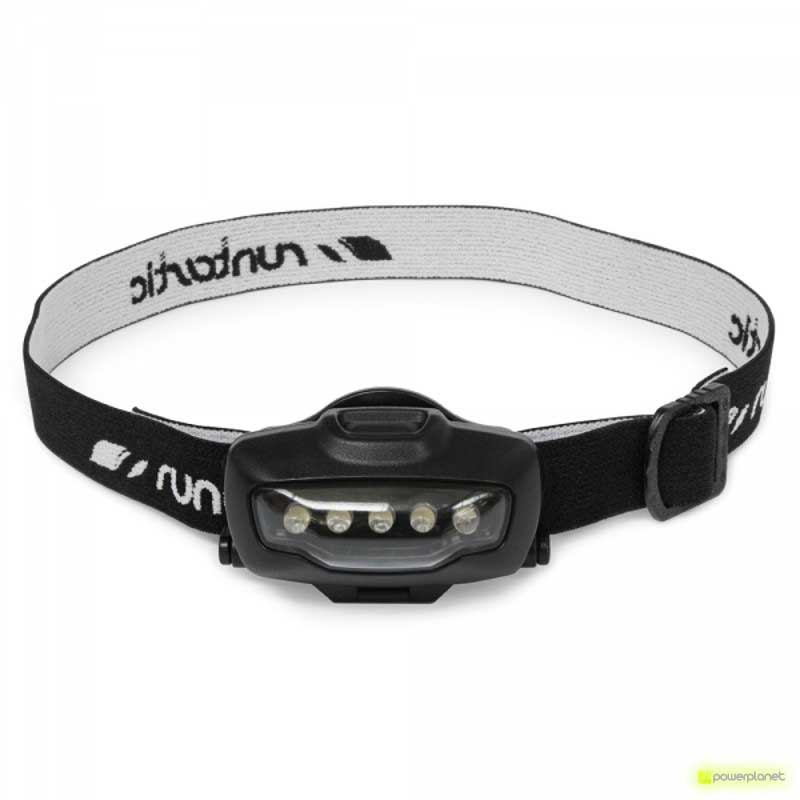Runtastic Headlamp - Ítem