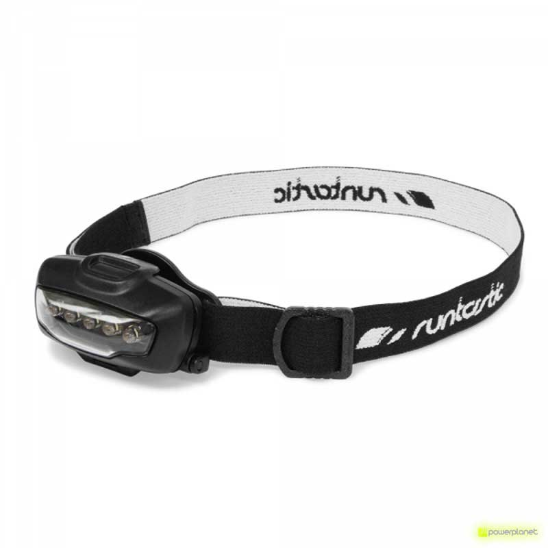 Runtastic Headlamp - Item1