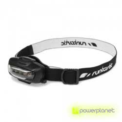 Runtastic Headlamp - Ítem1