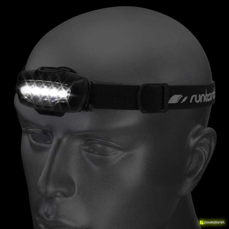 Runtastic Headlamp - Ítem4