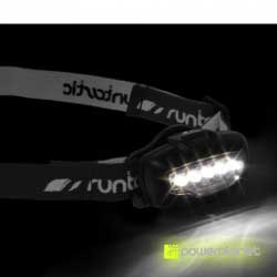 Runtastic Headlamp - Ítem5
