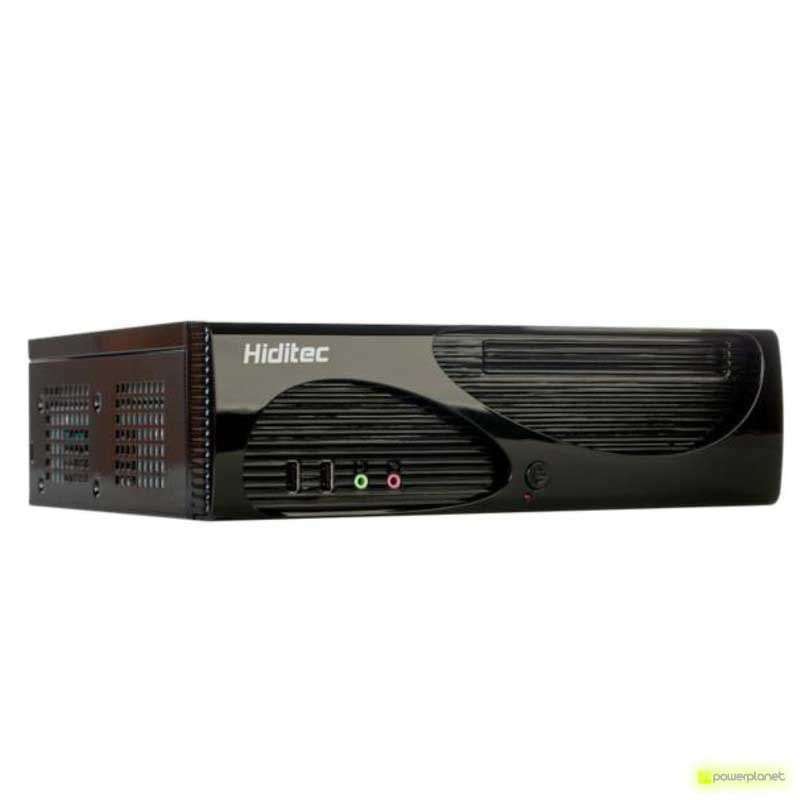 Hiditec TAC03 PSU - Item