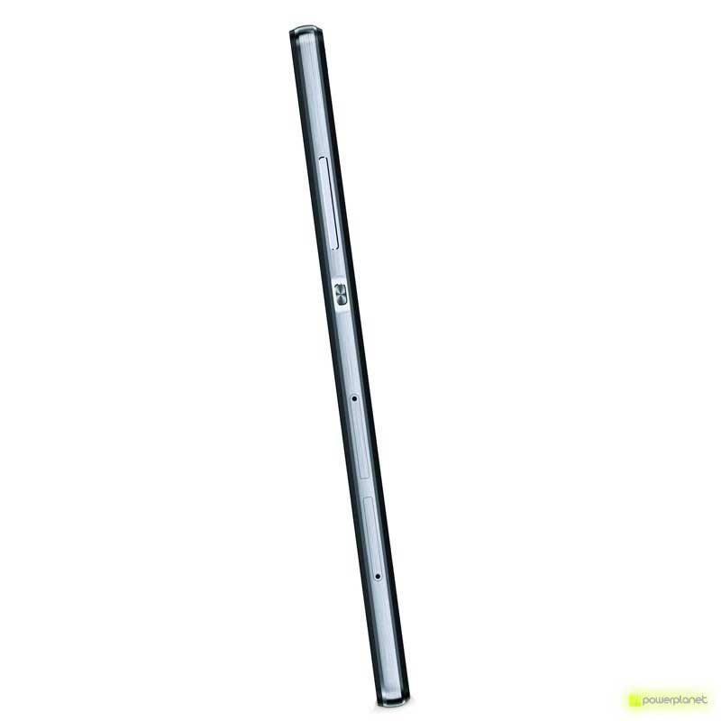 Huawei P8 Lite Negro - Ítem2