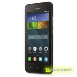 Huawei Y5 4G Negro - Ítem2