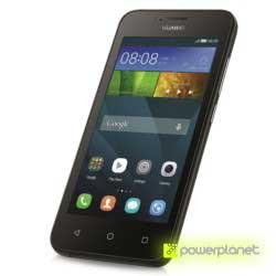 Huawei Y5 4G Negro - Ítem4