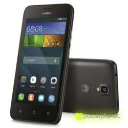 Huawei Y5 4G Negro - Ítem5