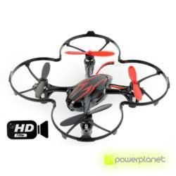 Hubsan X4 H107C HD - Item4
