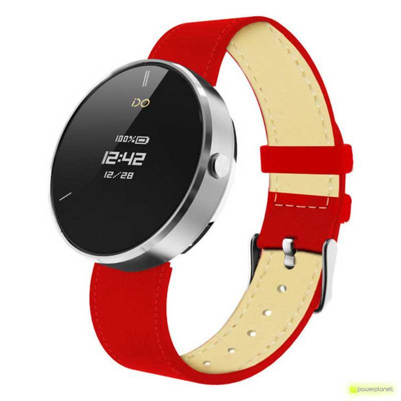 buy SmartWatch, relógio inteligente comprar, comprar, relógio barato, sonho controle do peso, controle inteligente, monitorar o seu descanso, reloja saúde, vida saudável, comprar SmartWatch bom preço, comprar relógio barato inteligente