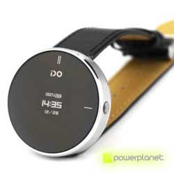 buy SmartWatch, relógio inteligente comprar, comprar, relógio barato, sonho controle do peso, controle inteligente, monitorar o seu descanso, reloja saúde, vida saudável, comprar SmartWatch bom preço, comprar relógio barato inteligente - Item1