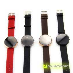 buy SmartWatch, relógio inteligente comprar, comprar, relógio barato, sonho controle do peso, controle inteligente, monitorar o seu descanso, reloja saúde, vida saudável, comprar SmartWatch bom preço, comprar relógio barato inteligente - Item3