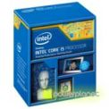 Intel Core i5-4670K - Item