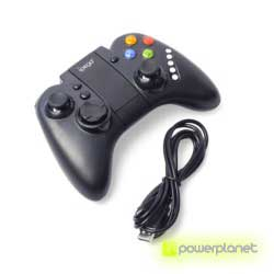 Gamepad IPEGA PG-9021 - Item3