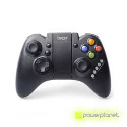 Gamepad IPEGA PG-9021 - Item4