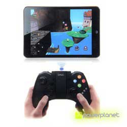 Gamepad IPEGA PG-9021 - Item2