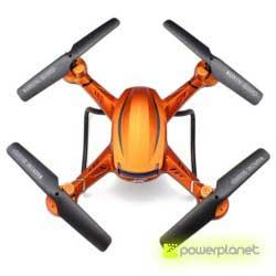 QuadCopter JJRC H12C - Item5