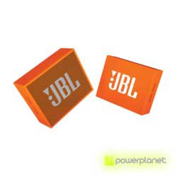 JBL Go Speaker Wireless - Ítem4