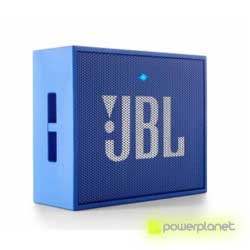 JBL Go Speaker Wireless - Ítem5