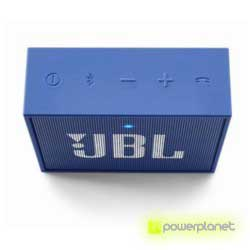 JBL Go Speaker Wireless - Ítem6