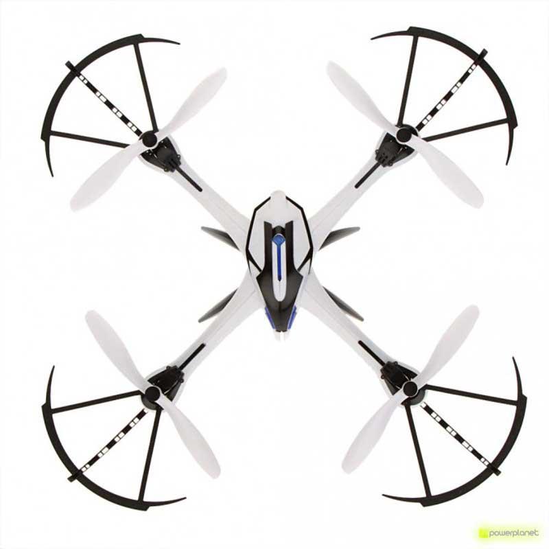 Drone JJRC Tarantula X6 - Ítem3