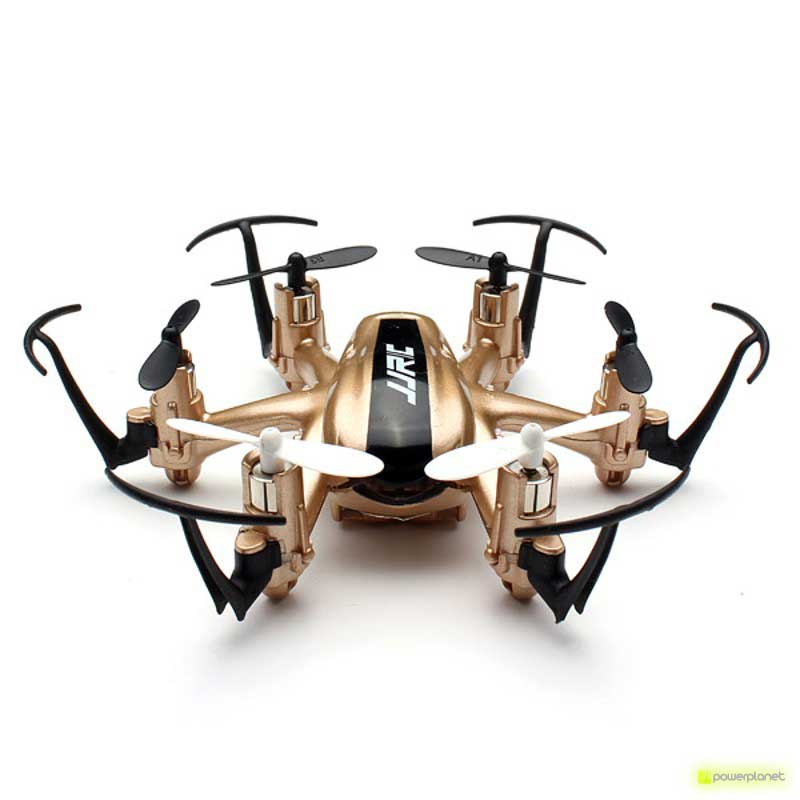 Quadcopter JJRC H20