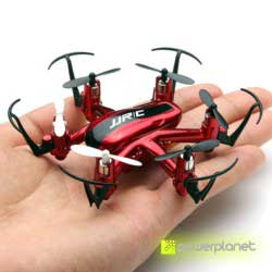 Quadcopter JJRC H20 - Item2