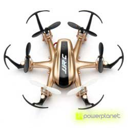 Quadcopter JJRC H20 - Item4