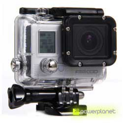 Sport Camera Keecoo Wifi - Item2