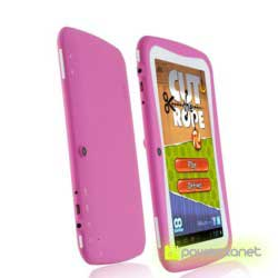 Kids Tablet M755E5 8GB - Item3