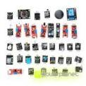 Kit 37 sensores en 1 para Arduino - Ítem