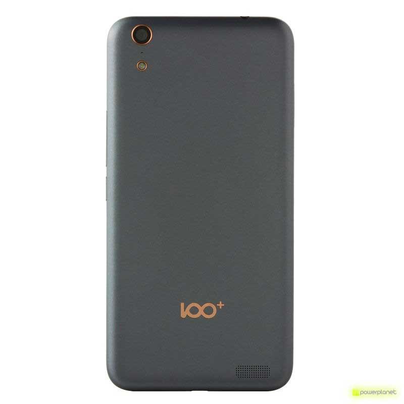 Kolina K100 + - Item1