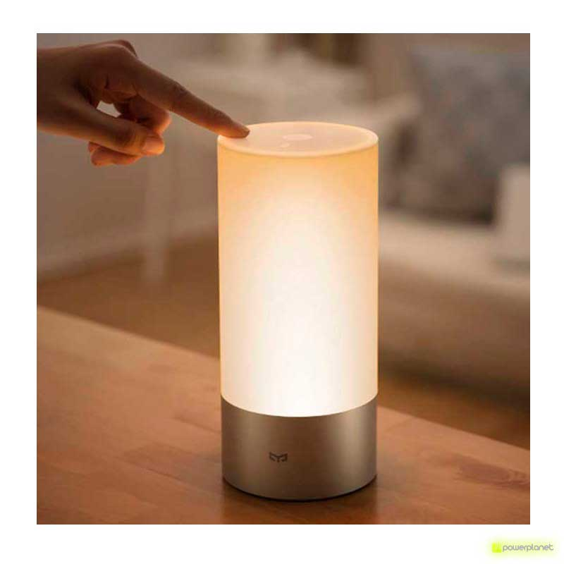 Xiaomi Yeelight lâmpada LED interior - Item5