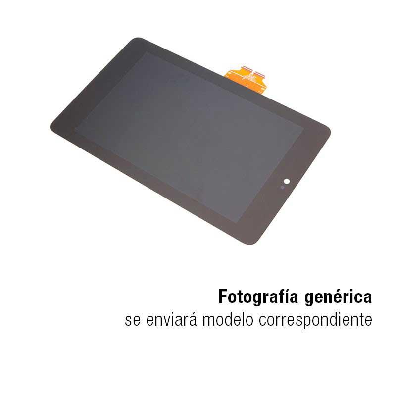 LCD Ainol Novo 7 ELF II
