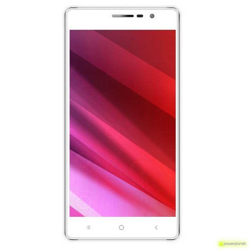 Leagoo Elite 2 - Smartphone Leagoo