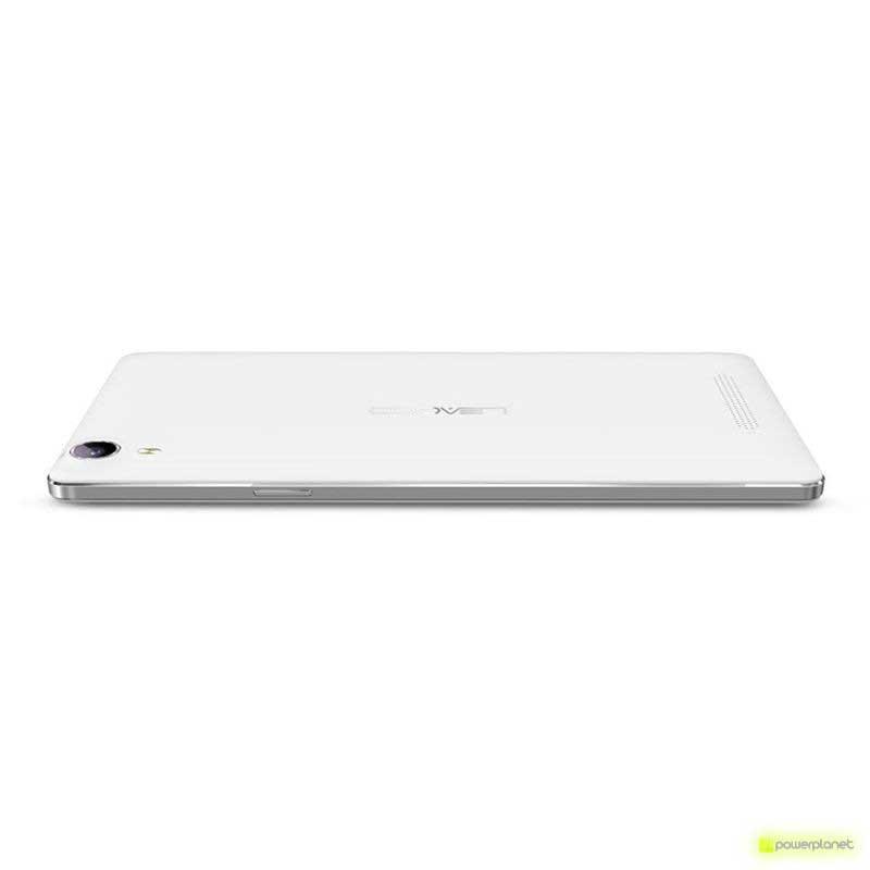 Leagoo Elite 2 - Smartphone Leagoo - Ítem1