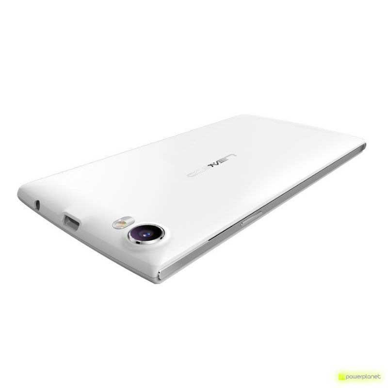 Leagoo Lead 7 - Smartphone Leagoo - Item1