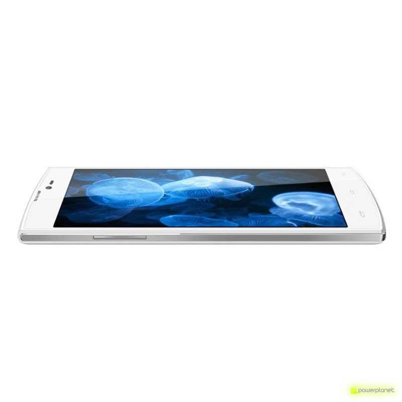 Leagoo Lead 7 - Smartphone Leagoo - Item3