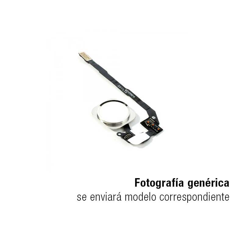 Fingerprint Elephone P3000