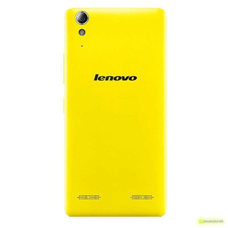 Lenovo K3 - smartphone em stock em PowerPlanetOnline.com - Item2